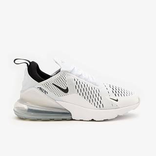 Nike W Air Max 270 White/ Black
