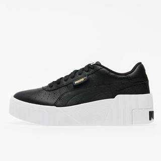 "Puma Cali Wedge Wn""s Puma Black"