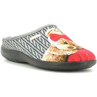 Papuče Susimoda  6652