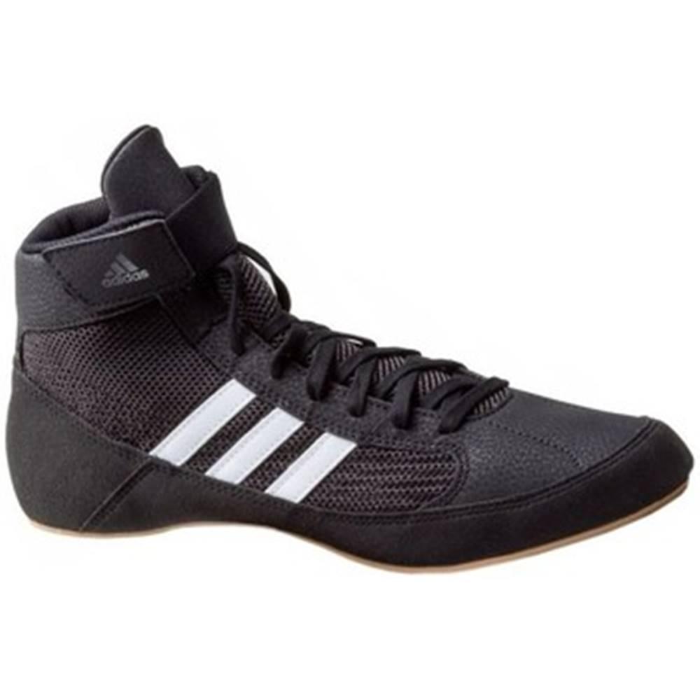 adidas Členkové tenisky adidas  Havoc