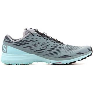Bežecká a trailová obuv Salomon  XA Amphib W 401563