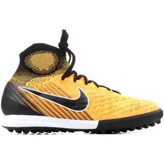 Futbalové kopačky Nike  JR Magistax Proximo II DF TF 843956 801