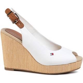 Sandále  FW0FW04789