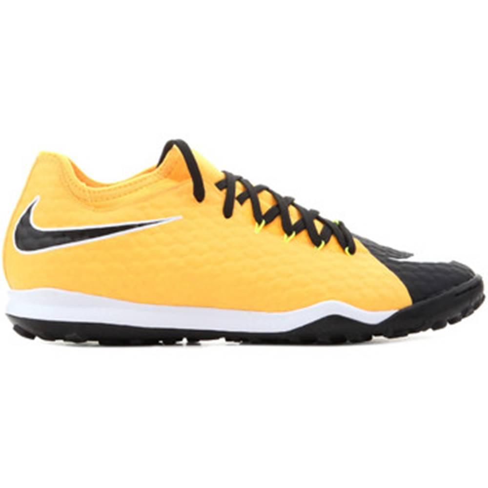 Nike Futbalové kopačky Nike  Hypervenomx Finale II TF 852573 801