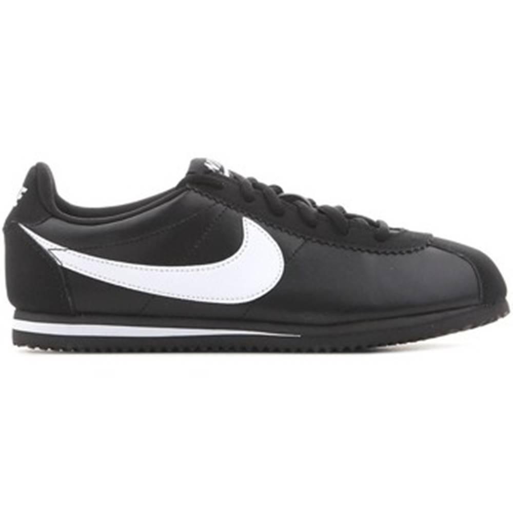 Nike Nízke tenisky  Cortez 749482 001