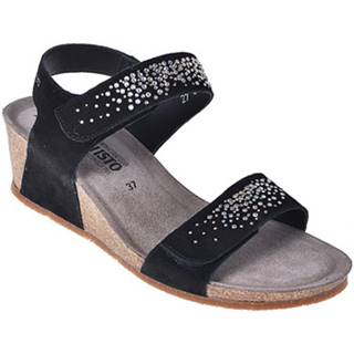 Sandále  P5130042
