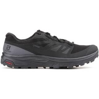Turistická obuv  Outline GTX 404770