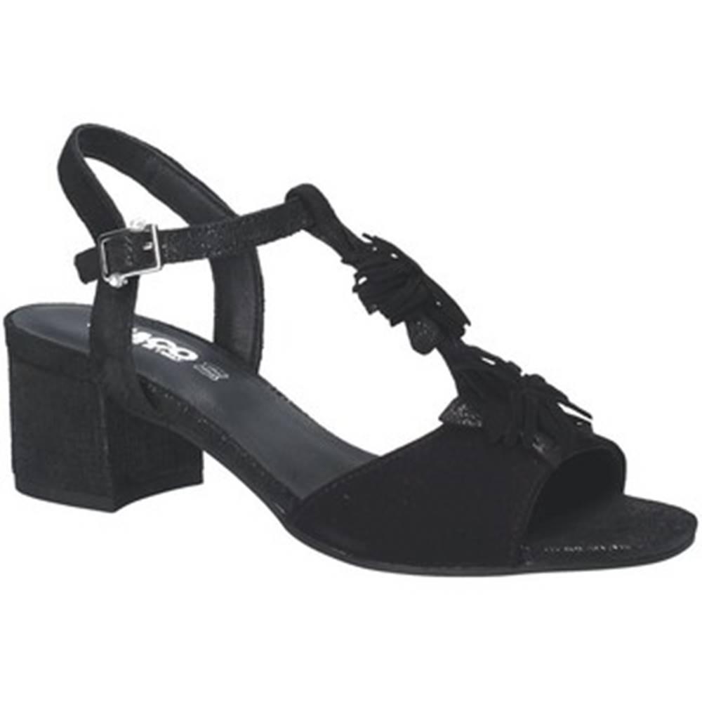 IGI CO Sandále  1180