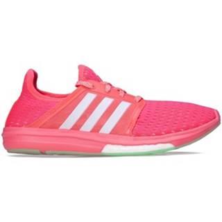 Bežecká a trailová obuv  CC Sonic Boost W