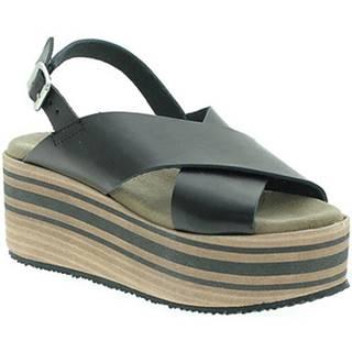 Sandále  IBH5803