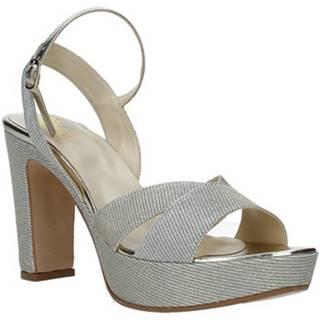 Sandále Grace Shoes  JN 103