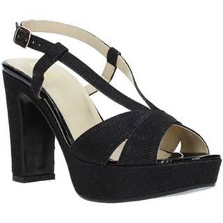 Sandále Grace Shoes  JN 122