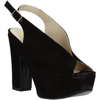 Sandále  TQ 107