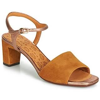 Sandále  LORA