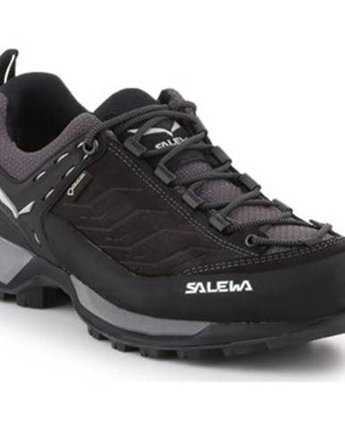 Fitness  MS MTN Trainer GTX 63467-0982