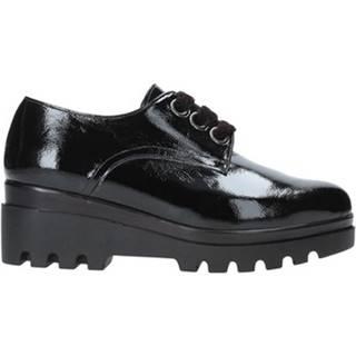 Derbie Grace Shoes  1919