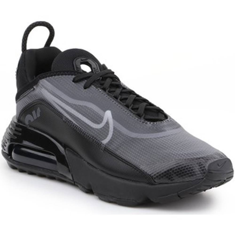 Nike Nízke tenisky  Air Max 2090 BV9977-001