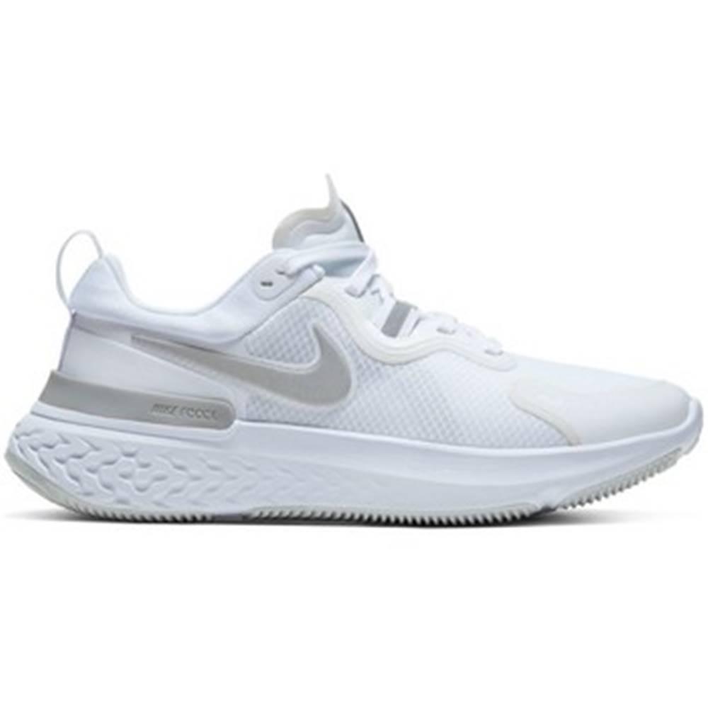 Nike Bežecká a trailová obuv  React Miler