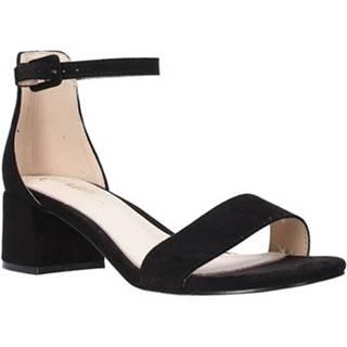Sandále  A20 GD186