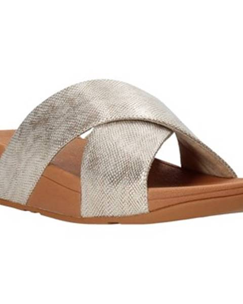 topánky FitFlop