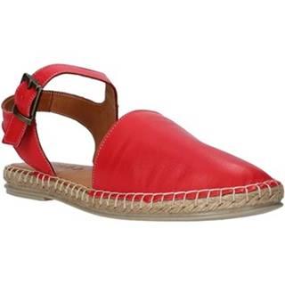Sandále Bueno Shoes  9J322