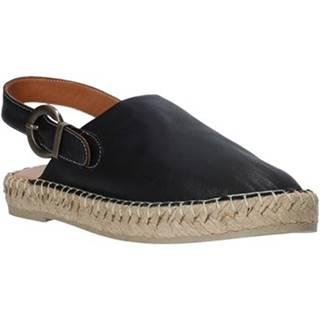 Sandále Bueno Shoes  L2901