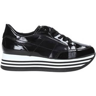 Módne tenisky Grace Shoes  MAR001