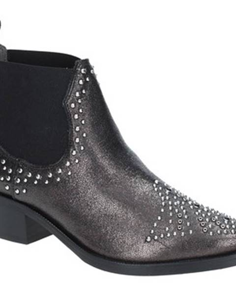 Topánky Janet Janet