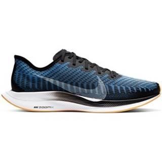 Nízke tenisky Nike  Zoom Pegasus Turbo 2 M