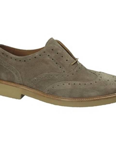topánky Maritan G