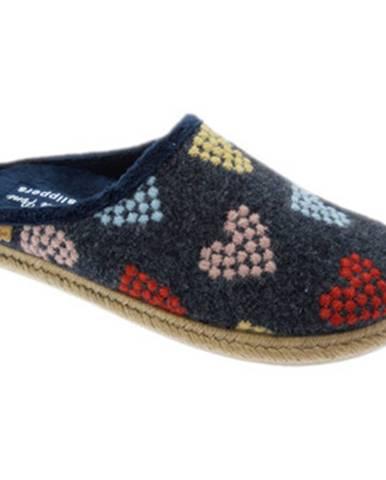 Papuče Toni Pons