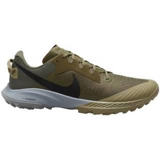 Nízke tenisky Nike  Air Zoom Terra Kiger 6