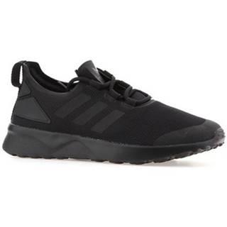 Nízke tenisky adidas  Adidas ZX Flux ADV Verve W S75982