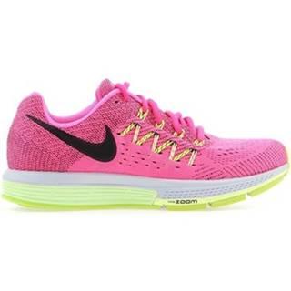 Nízke tenisky Nike  AIR ZOOM VOMERO 10 717441-603