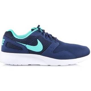 Nízke tenisky Nike  Wmns  Kaishi 654845-431