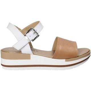 Sandále Grace Shoes  10202