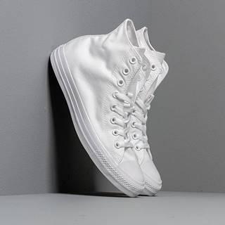 Converse CT As Sp Hi White/White