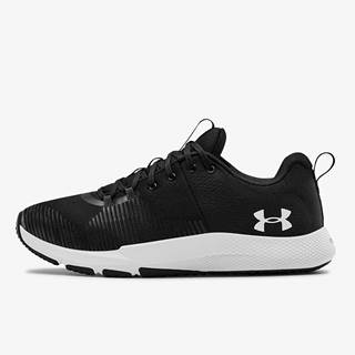 Under Armour Charged Engage Black