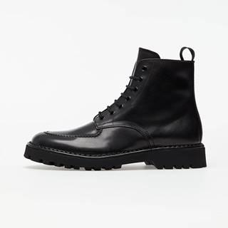 KENZO Boot Black