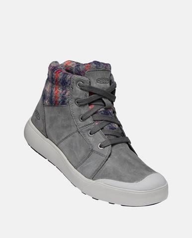 Zimná obuv Keen