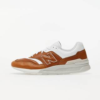 997 Brown