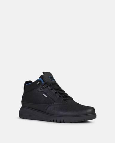 Zimná obuv Geox