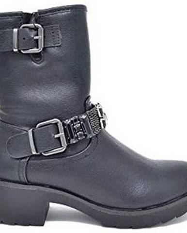 Topánky MTNG