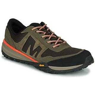 Univerzálna športová obuv Merrell  HAVOC VENT