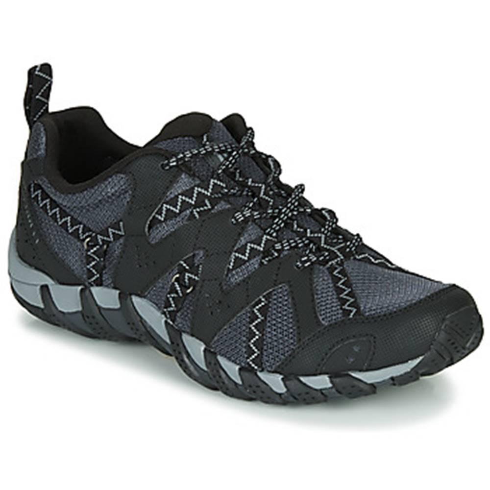 Merrell Univerzálna športová obuv Merrell  WATERPRO MAIPO 2