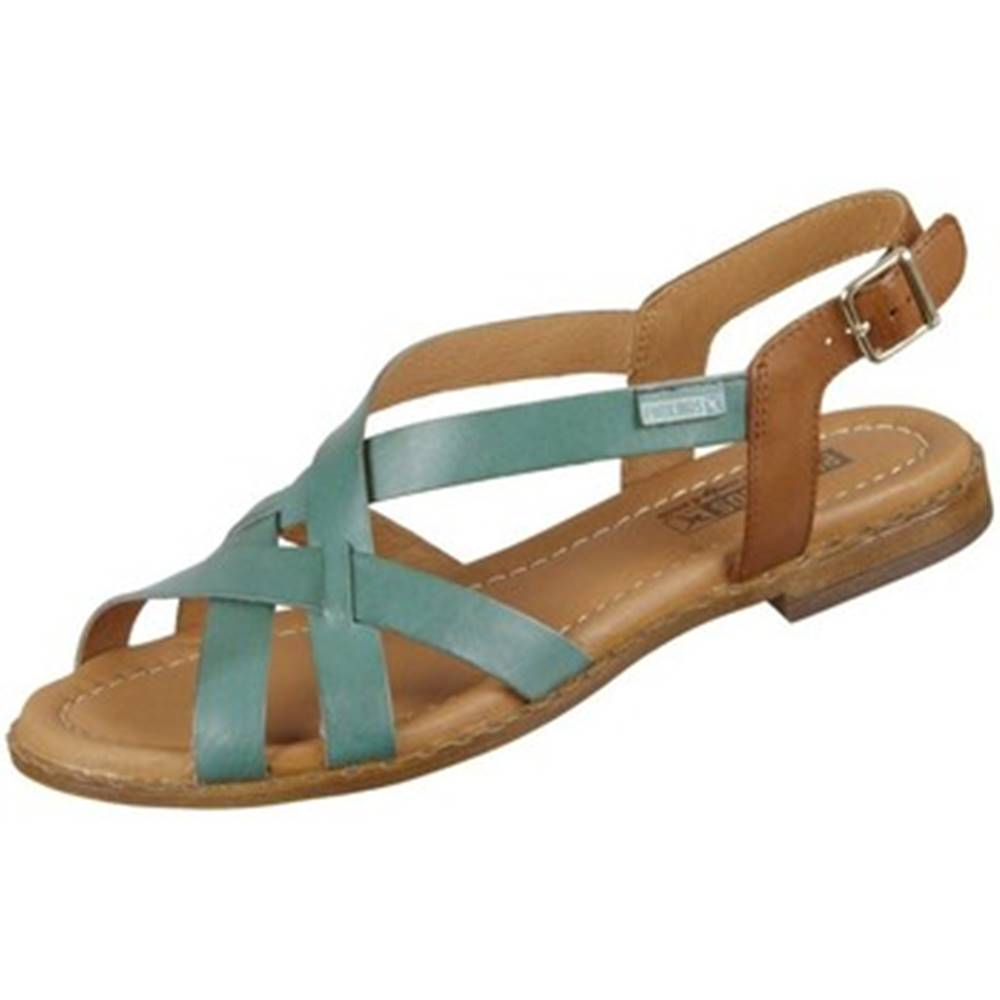 Pikolinos Sandále Pikolinos  Algar