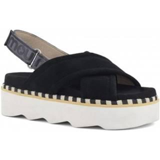Sandále Mou  SW271004A