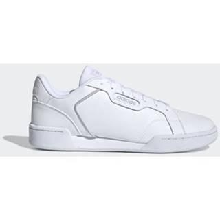Nízke tenisky adidas  ROGUERA EG2658
