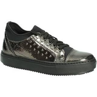 Nízke tenisky Grace Shoes  26137A