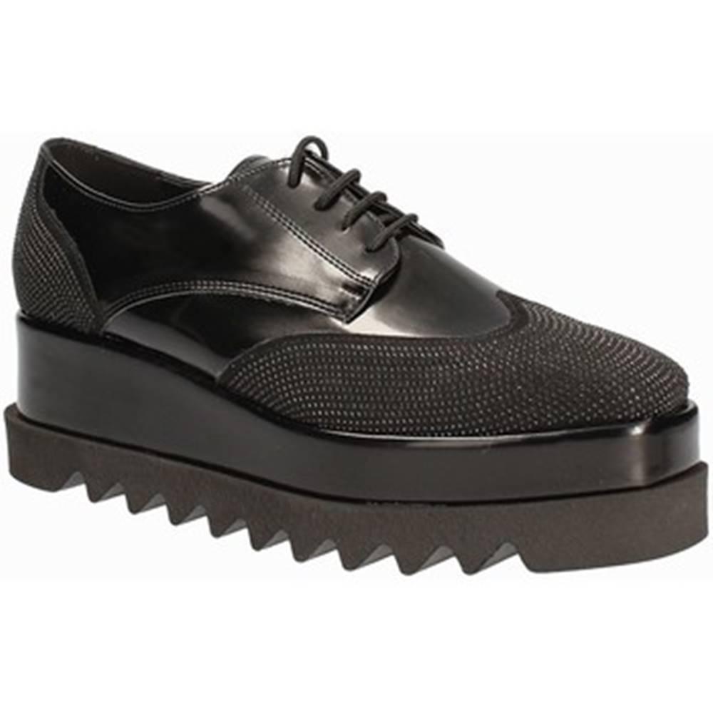 Grace Shoes Derbie Grace Shoes  0016